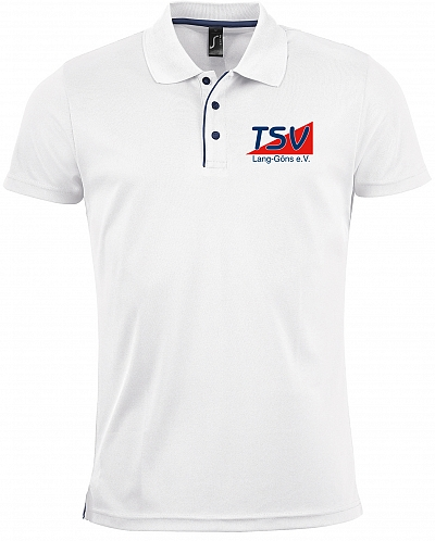 Textil/polo_performer_men_wht_1548936811.jpg